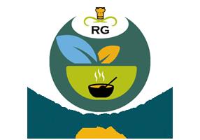 Ritas Gourmet Goa